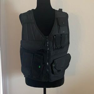 NWT Swiss Arms tactical vest